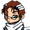 ninj4master-gara's avatar