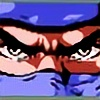 ninj4st4r's avatar
