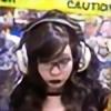 ninj9's avatar