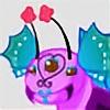 Ninja--Llama's avatar