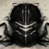 ninja-147's avatar