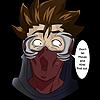 Ninja-8004's avatar