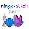 ninja-alexis3609's avatar