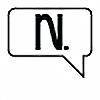 ninja-DOOM-steve's avatar