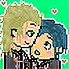 ninja-freak13's avatar