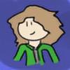 Ninja-Ghost's avatar