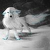 Ninja-In-Pyjamas's avatar