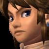 Ninja-Jaiden's avatar