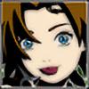 Ninja-Jely's avatar