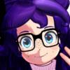 Ninja-Kitty-Bot's avatar