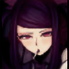 Ninja-Kitty24's avatar