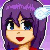 Ninja-Luminey's avatar