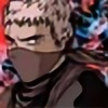 Ninja-Manco's avatar