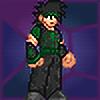 Ninja-Mysterious's avatar