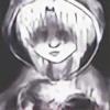 Ninja-Nany's avatar