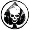 Ninja-Neer's avatar