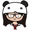 Ninja-Panda12's avatar