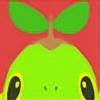 ninja-parrot's avatar