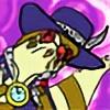 Ninja-pchan's avatar