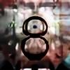 ninja-pi's avatar