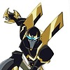 Ninja-Prowl's avatar