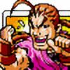 Ninja-Ricky's avatar