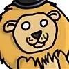 Ninja-Sandwich's avatar