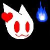 Ninja-Sempai's avatar