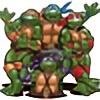 ninja-spawn's avatar