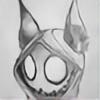 Ninja-Stiffy's avatar