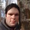 ninja-WOLF-13's avatar