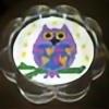 Ninja1377's avatar