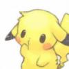 ninja25star-pikaluv's avatar