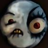 Ninja2ASSN's avatar