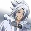 Ninja615's avatar