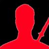 Ninja778's avatar