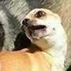 Ninja904's avatar