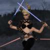 ninja99900's avatar
