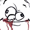 ninjaachemist's avatar