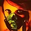 NinjaAlchemist-Kioku's avatar