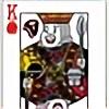 NinjaB0b's avatar