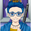 ninjab87's avatar