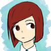 NinjaBaby2099's avatar