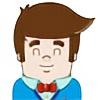 Ninjabin's avatar