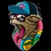 NinjaBird231's avatar