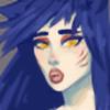 Ninjabirthdaycake's avatar