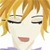 ninjabiscuit's avatar