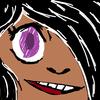 Ninjablood06's avatar