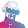 ninjablue305's avatar