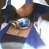 NinjaBooyah's avatar